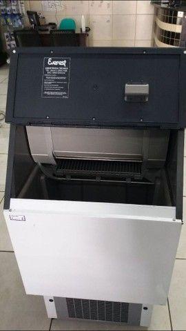 Maquina de gelo , maquinas de gelo . - Foto 3