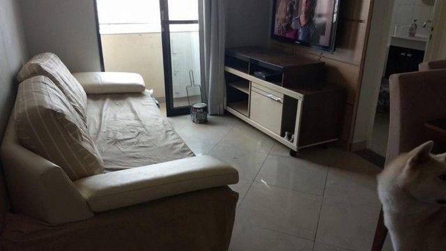 rcc- Casa em Tracredo  Neves 2\4 - Foto 7