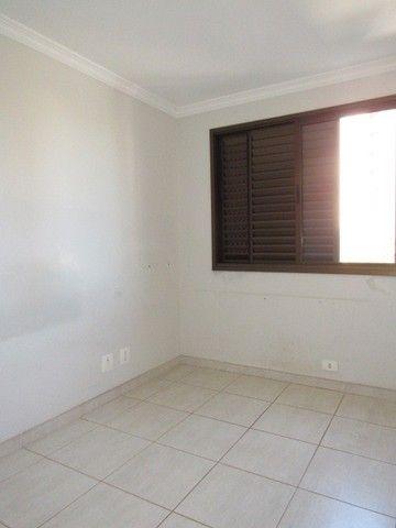 Apartamento para alugar com 3 dormitórios em Zona 07, Maringa cod:02110.001 - Foto 5