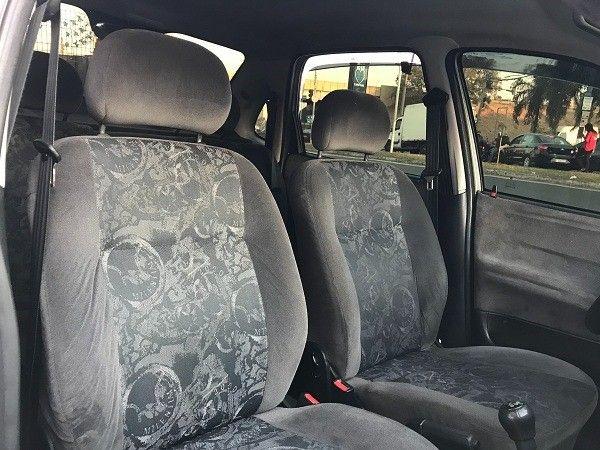 Chevrolet Corsa Milenium ! Maravilhoso ! - Foto 6