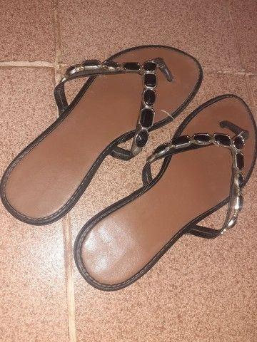 Sapatos feminino  - Foto 2