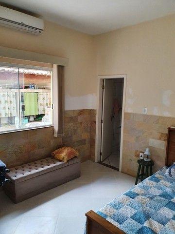 Excelente Casa no Bairro Sessenta (Próximo da Vila Santa Cecília e Amaral Peixoto) - Foto 13