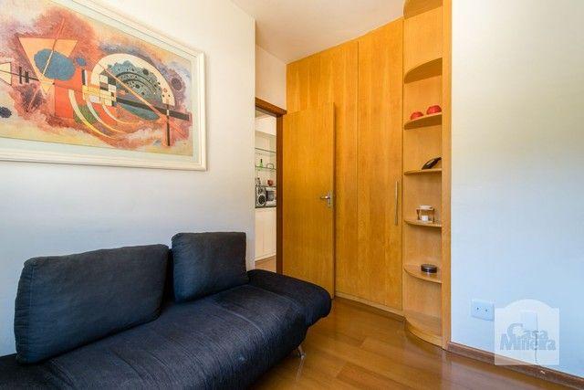 Apartamento à venda com 2 dormitórios em Minas brasil, Belo horizonte cod:332743 - Foto 4