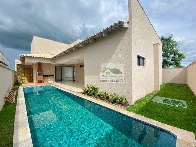 406m - Casa ampla -com lazer e piscina - Foto 15