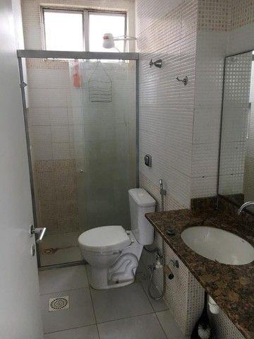 Apartamento no Umarizal - Ed. Ignácio Moura - Foto 6