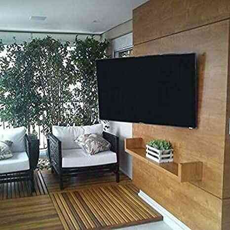 Suporte Universal para Tvs de Plasma e LCD.<br> - Foto 5