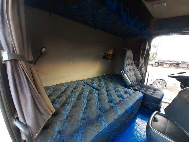 Scania R440 2015 6x2  - Foto 2