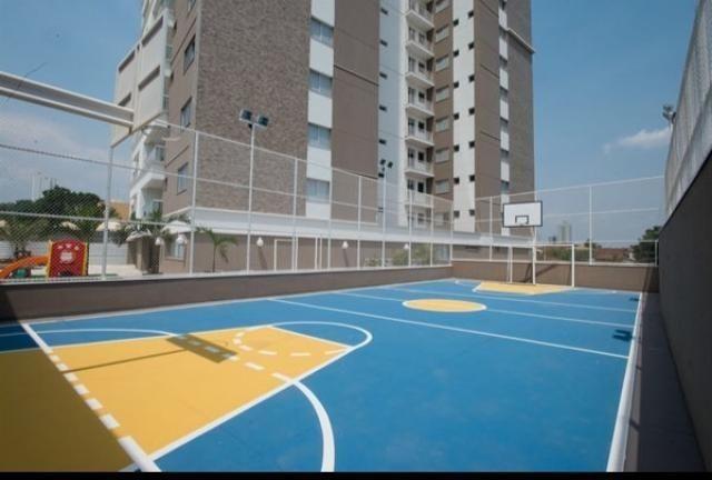 Apartamento Praça Popular - Foto 2