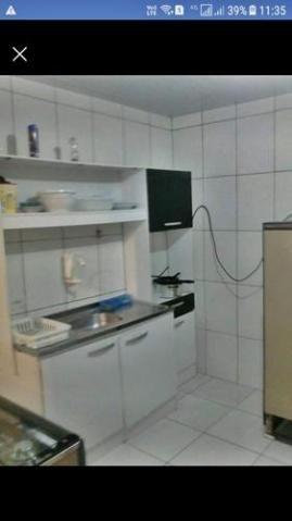 Casa com 4 dormitórios à venda, 100 m² por R$ 260.000,00 - Brasília - Itapoá/SC - Foto 3