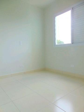 Apartamento para alugar com 3 dormitórios em Vila vardelina, Maringa cod:04367.007 - Foto 5