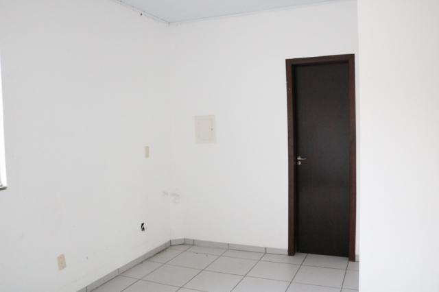 Escritório para alugar em Bosque da saúde, Cuiabá cod:28604 - Foto 7