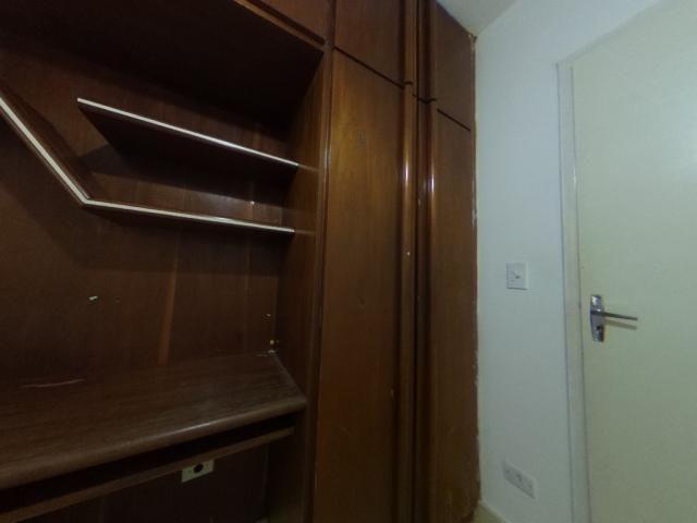 Apartamento para alugar com 3 dormitórios em Dom aquino, Cuiabá cod:43862 - Foto 4