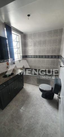 Apartamento à venda com 5 dormitórios em São geraldo, Porto alegre cod:10967 - Foto 14