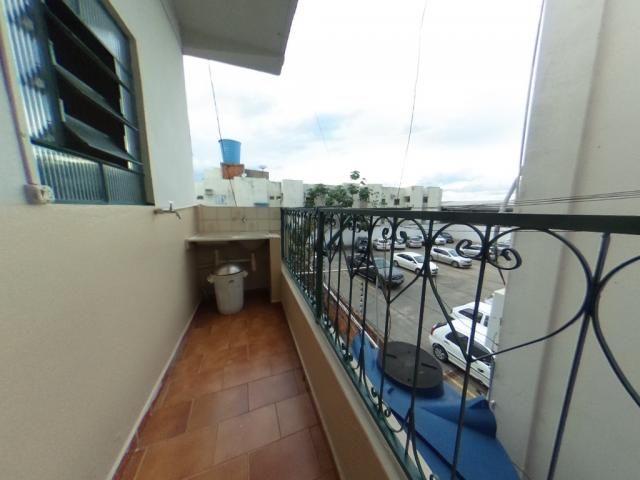 Apartamento para alugar com 3 dormitórios em Jardim paulista, Cuiabá cod:28746 - Foto 16