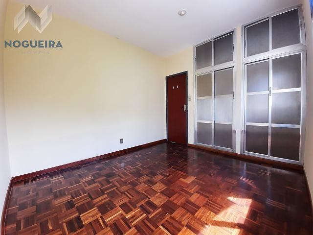 Apartamento para alugar com 3 dormitórios em Bom pastor, Juiz de fora cod:3049 - Foto 5