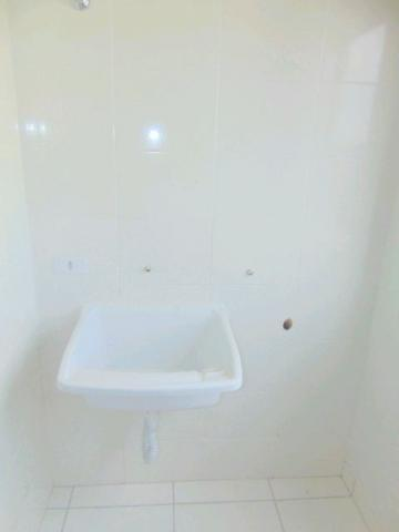Apartamento para alugar com 3 dormitórios em Vila vardelina, Maringa cod:04367.007 - Foto 8