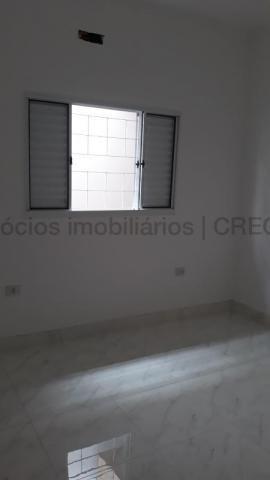 Casa à venda, 1 quarto, 1 suíte, Jardim Tijuca - Campo Grande/MS - Foto 10
