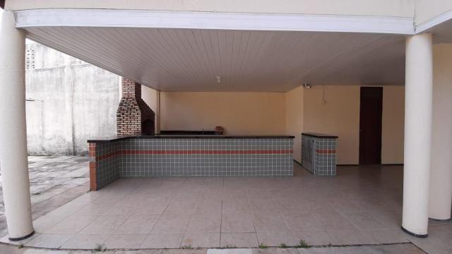 Casa Duplex no Bairro Guararapes - Foto 14