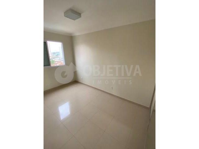 Apartamento à venda com 3 dormitórios em Fundinho, Uberlandia cod:801783 - Foto 10