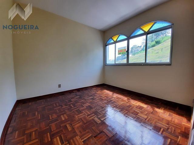 Apartamento para alugar com 3 dormitórios em Bom pastor, Juiz de fora cod:3049 - Foto 6
