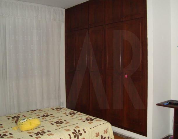 Casa à venda, 5 quartos, 1 suíte, 4 vagas, Castelo - Belo Horizonte/MG - Foto 5