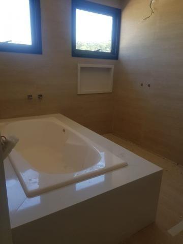 Casa de condomínio à venda com 5 dormitórios em Jardins munique, Goiânia cod:28808 - Foto 5