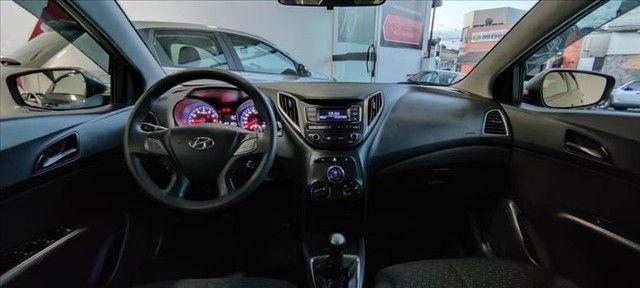 Hyundai Hb20 1.0 Comfort Plus 12v - Foto 9
