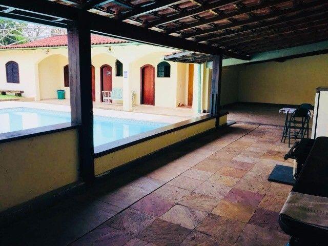Casa em Paraíba do Sul - Foto 4