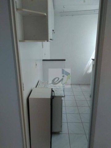Belo Horizonte - Apartamento Padrão - Dona Clara - Foto 5