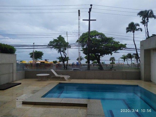 Apartamento com 4 dormitórios, 373 m² - venda por R$ 3.500.000,00 ou aluguel por R$ 10.000 - Foto 2