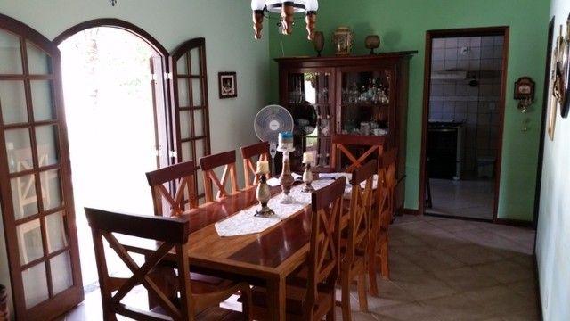 Linda Casa em Paraíba do Sul, RJ - O paraíso na terra.  - Foto 17
