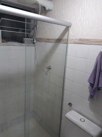 vendo apartamento em itabuna  - Foto 4