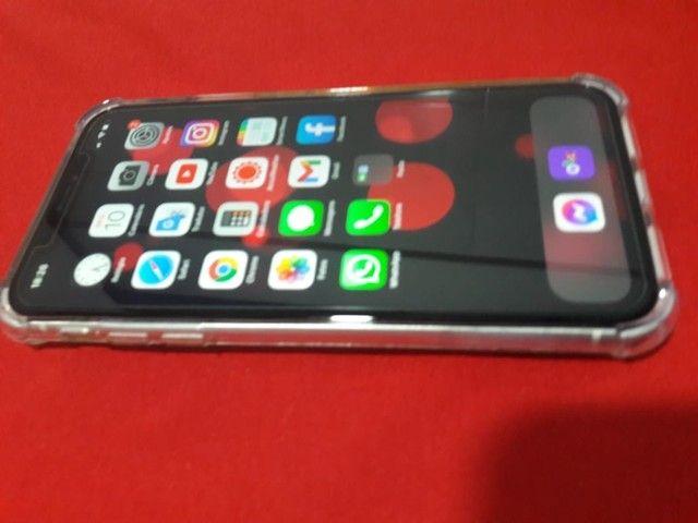 iPhone XR 256 GB  - Foto 4