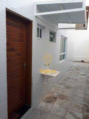 Apartamento Térreo nos Bancários - COD AP0250 - Foto 16