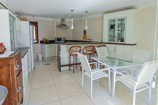 Apartamento à venda com 3 dormitórios em Petrópolis, Porto alegre cod:AR82 - Foto 3