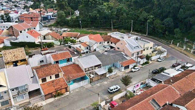 Imóvel Residencial na Rua André Surugi, Campo Camprido - Foto 5