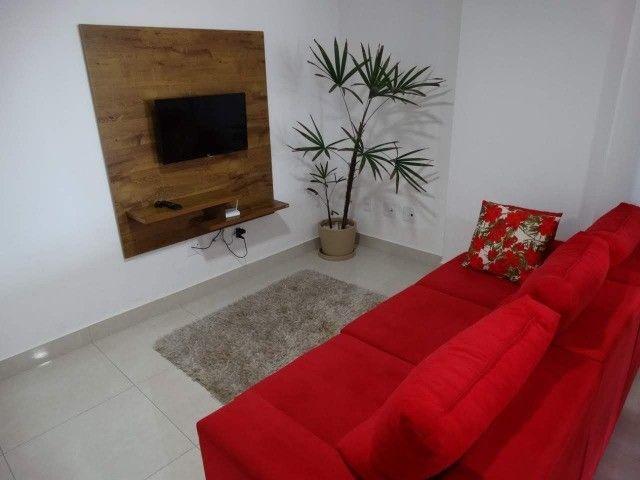 Apartamento Guarapari -Praia do morro -ES - Foto 2