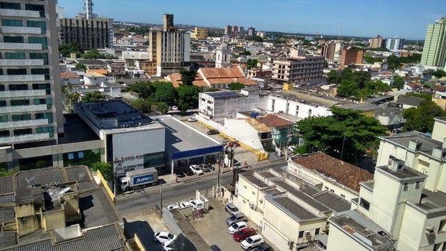 Apartamento em Centro - Campos dos Goytacazes - Foto 12