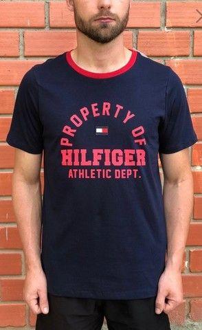 Camisetas importadas  - Foto 5