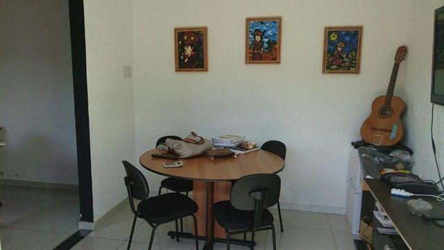 Excelente Residência no Conjunto Júlia Seffer, Ananindeua/Pa  - Foto 15