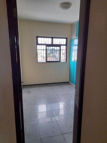 Vendo apartamento jacarecanga  R$160,000 - Foto 4