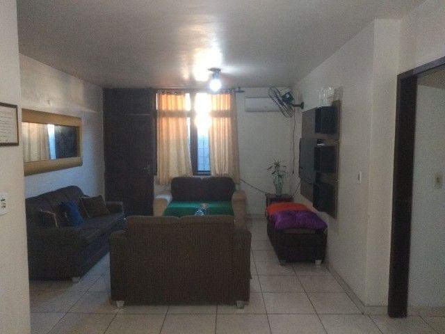 Casa com 3 quartos de lage no bairro bockaman - Foto 6