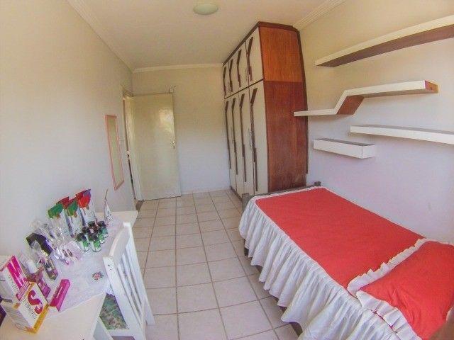 Apartamento 96m², Bairro Candeias, Vitória da Conquista - BA. - Foto 10