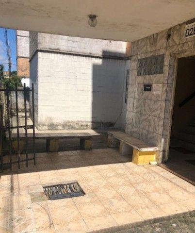 Vendo apartamento Medeiros neto  - Foto 5