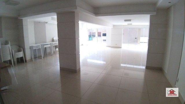 Apartamento 3 qtos 1 suite, Consil, Ed. Boulevard - Foto 6