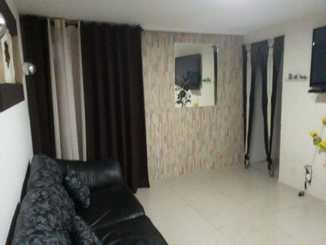 vendo apartamento em itabuna  - Foto 17