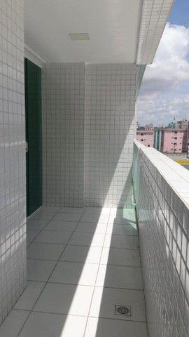 Aluga-se Apartamento Mobiliado de 02 quartos no Catolé  - Foto 18