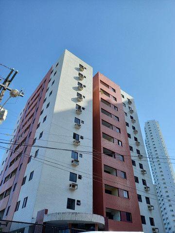 Excelente apartamento Miramar