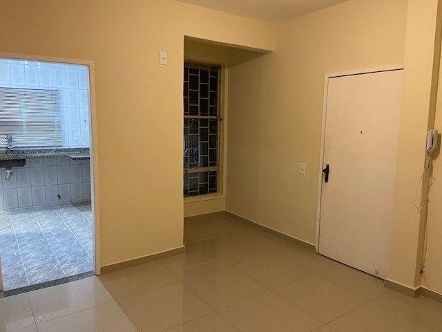 Apartamento Térreo Village Ilha do Governador - 2 quartos - Foto 4