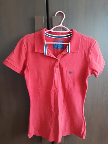 Camiseta Beagle (G) **Aceito Cartão** - Foto 2